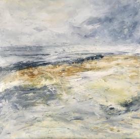 02-oil-low-tide