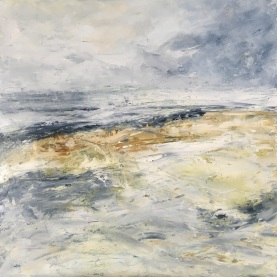 02-oil-low-tide