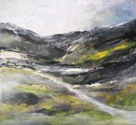 highlands wm