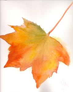 leaf 6